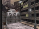 Duke Nukem animation