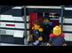 STLP - Vchod do Turboliftu