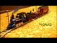 STLP - Vlak