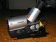 STLP - Pneumatický stativ s kamerou